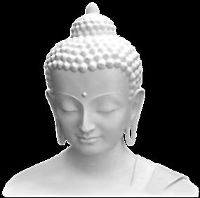 Bouddhisme Zen